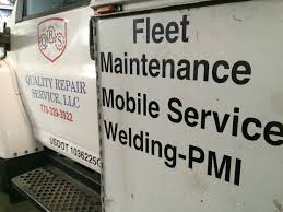 Quality Repair Service, LLC - Home Truck Auto Repair Services In Abilene Tx Maintenance Prentative Managed Mobile California Wiers Home Mikes And Trailer Europe Service Aliexpresscom Buy Etmakit New Top Quality Phone J 247 Dallas Texas Repairs Fernley Nv Dickersons 775 Tian Harrisonville Mo 64701 Renegade And Facebook