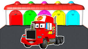 Mack Truck For Children - Learn Colors And Nursery Rhymes - Kids ... Tow Truck Song Vehicles Car Rhymes For Kids And Childrens Assembly Lightning Mcqueen Color Nursery Fire Chick Monster Trucks Mcqueen Mater Destroy Police Cars Fun Spiderman Little Red Monster Songs Rig A Jig Mack For Children Learn Colors And Stunts Tricks Captain America Ironman Crazy Plastic Ball Abc Twinkle Star Rhyme Busta Rapper Looking Built Like A Mac Truck The Wheels On Garbage Original Vehicle Driving Truck In Video