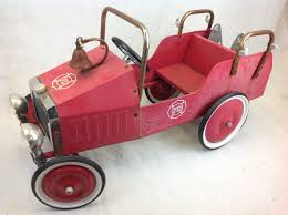 1960s Toy Peddle Car Fire Truck – On The Square Car Plastic Model Of An Old Classic Red Fire Truck On A Stripped Toy Toddler Engine For Toddlers Toys R Us Bed Police Cars Pink Motorized New Wrap For Women Rock Inc By Truck Toy Stock Illustration Illustration Of Engine 26656882 Disneypixar 3 Precision Series Vehicle Mattel Toysrus Amazoncom Green Bpa Free Phthalates Product Catalog Walmart Canada Poting Out Gender Roles Stock Photo Getty Merseyside Diecast 2 Pinterest 157 1964 Zil 130 431410 Kazakhstan State 14 Rush And Rescue Hook