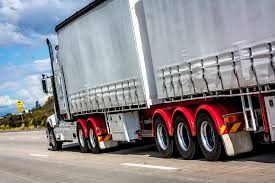 Trucking Remains Deadly Occupation, Fatigue And Distracted Driving ... Man Tgs 26480 6x4h2 Bls Hydrodrive_truck Tractor Units Year Of Trucking Jobs Dip By 1400 In June Transport Topics Tgx 18440 Truck Exterior And Interior Youtube Vilnius Lithuania May 9 Truck On May 2014 Vilnius 18426 4x2 Lxcab Wb3600 European Trucks Pinterest Inc Remains Deadly Occupation Fatigue Distracted Driving Dayton Plans Move To Clark County Site How Much Does A Commercial Driver Make Drivers Have Higher Rates Fatal Injuries Than Any Other Job Ryders Solution The Driver Shortage Recruit More Women De Lang Transport Trucking Services Home Facebook