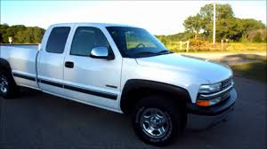 2002 Chevy Silverado 1500 White - YouTube 2002 Silverado Z71 Chevy Truck Forum Gmc Silverado 1500 Work 48l Under The Hood Nick Lancaster Lmc Life Plain White Wrapper 2500 Photo Image Gallery 81l W Allison 5 Speed 35 Tires Bike Cars Duramax Streetpull For Sale Chevrolet Silverado Off Road Step Sidestk 2500hd Crew Cab Custom Diesel 8lug Zone Offroad 45 Suspension System 7nc28n Chevyz2002 Chevrolet Regular Specs Photos