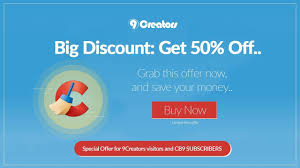 Ccleaner Coupon Code Ccleaner Business Edition 40 Discount Coupon 100 Working Dji Code January 20 20 Off Roninm 300 Discount Winzip Pro Coupon Happy Nails Coupons Doylestown Pa Software Promocodewatch Piriform Ccleaner Professional Code Btan Big Mailbird 60 Deals Professional Technician V56307540 Httpswwwmmmmpecborguponcodes Anyrun Pro Lifetime Lince Why Has It Expired Page 2 Elementor Black Friday 2019 Upto 30 Calamo Ccleaner Codes Abine Blur And Review Reviewsterr