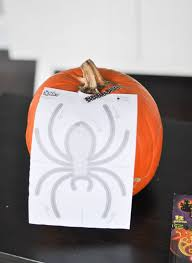 Pumpkin Masters Watermelon Carving Kit by Autumn Traditions Easy Diy Pumpkin Carving With Pumpkin Masters