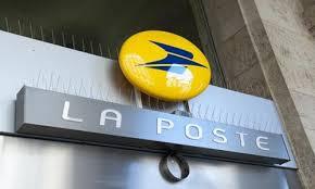 bureau de poste ne laissons pas disparaître notre bureau de poste