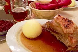 leckeres franken die besten restaurants in nürnberg