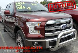 Commonwealth Dodge New And Used Inventory For Sale In Louisville ... 1980 Chevrolet Ck Truck Silverado For Sale Near Louisville 1995 Freightliner Fld12064st In Ky By Dealer New 2018 Ram 2500 For Sale Used Trucks Ky About Bafabbac On Cars Design Free Have Kenworth T List Of Food Ford Brings 2000 Jobs To Buy Here Pay Cheap Cars Near Beautiful In Has Intertional Flatbed Toyota Tundra Oxmoor Unique Diesel 7th And Pattison Top Lincoln