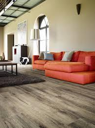 Moduleo Luxury Vinyl Plank Flooring by Mountain Oak 56870 Wood Effect Luxury Vinyl Flooring Moduleo