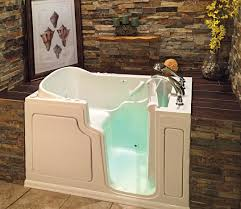 walk in bathtub faqs atlanta home improvement