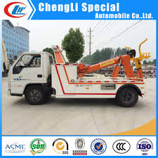 100 Used Tow Trucks 4tons Wrecker Ing Company New 3t Wrecker Truck For Africa Buy Wrecker Truck For Africa3t Wrecker TruckWrecker Truck
