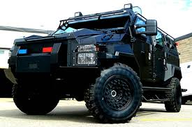 Swat Vehicles – MEGA Asset Seizures Fuel Police Spending The Washington Post Fringham Police Get New Swat Truck News Metrowest Daily Inventory Of Vehicles Trucks For Sale Armored Group Ford F550 About Us Picture Cars West Lenco Bearcat Wikipedia Expect Trump To Lift Limits On Surplus Military Gear Mlivecom How High Springs Snagged A 6000 Mrap For 2000 Wuft Swat Truck D5wtr Camion De Yannick Arbeitsplatte Ohio State University Acquires Militarystyle Photo Ideas Suggestions Identity Superduty Special Units Brian Hoskins