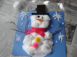 Frosty The Snowman Christmas Tree Ornaments by Frosty The Snowman