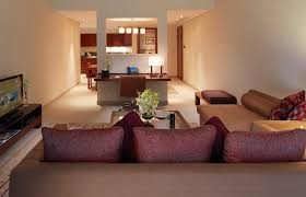 Toshis Living Room Menu by Grand Millennium Al Wahda 5 Star Hotel Abu Dhabi