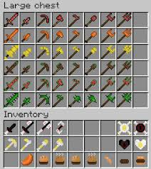 Minecraft Pumpkin Pie Mod by Many More Tools Mod Give A New Topic A Chance Minecraft Mods