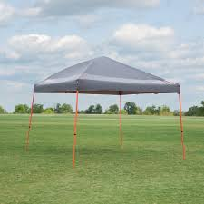 Arc Breeze 10' X 10' Vented Canopy - Caravan Canopy ARC10120 ... Instant Canopy Tent 10 X10 4 Leg Frame Outdoor Pop Up Gazebo Top Ozark Trail Canopygazebosail Shade With 56 Sq Ft Design Amazoncom Ez Up Pyramid Shelter By Abba Patio X10ft Up Portable Folding X Zshade Canopysears Quik The Home Depot Aero Mesh White Bravo Sports Tech Final Youtube Awning Twitter Search Coleman X10 Tents 10x20 Pop Tent Chasingcadenceco