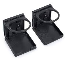 Cheap Truck Drink Holders, Find Truck Drink Holders Deals On Line At ... Pp Automobile Drink Holder Black Organizer Cup Holders Car Storage I Found All 19 Of The New Subaru Ascents Cupholders Is It Possible To Have Too Many Auto Makers Are Trying Folding Outlet Mulfunctional Remote Control Coolers With Builtin Speakers Headlights And Amazoncom For Carsthe Kazekup Ultimate Cupsy The Worlds Most Overachieving Cupholder Cheap Plastic Find Deals On Line At 2009 2014 Light Kit F150ledscom Blackgray Styling Universal Foldable Vehicle Truck Door Swigzy Expander Adapter With Adjustable Base Rubber