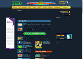 Www.coolmath-games.com - Urlscan.io 117 Best Math Images On Pinterest Kindergarten Mhematics And 100 Cool Good Looking Games Worksheets Learn To Fly 3 Truck Loader 4 Video Game Hd For Kids Youtube 28 Jelly Car 2017 Coolest Wallpapers Tonka Color World Coolmath Genesanimadasco Ipad The Best 2018