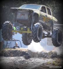 Wild Time Fabrication Mud Bogging Trucks Wolf Springs Off Road Park Inc Mega Truck Chassis Template Harley Designs Home 2100hp Nitro Is A Beast Archives Legearyfinds For Sale Updated Their Insane Pound Holes In Bogs Deeper Than An Best Image Kusaboshicom Axial Scx10 Cversion Part One Big Squid Rc Car