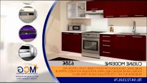 magasin de cuisine pas cher meuble cuisine pas cher meilleur de collection magasin meuble