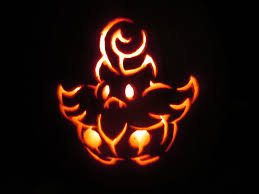 Penguin Halloween Pumpkin Stencil by Image 846824 Pumpkin Carving Art Know Your Meme