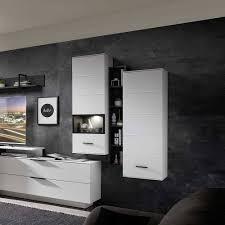 40x126x37 wohnzimmer hängeschrank für die wand risov