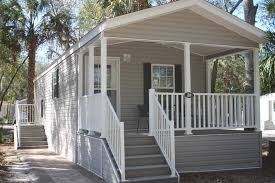 The Garden Shed Homosassa Fl by Rock Crusher Canyon Rentals Crystal River Fl Apartments Com