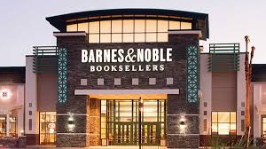 B&N Pembroke Gardens (@BNPemGardens) | Twitter Bn Pembroke Gardens Bnpemgardens Twitter Best Things To Do In Pines Florida 2017 Yelp The 28 Images Of Barnes And Noble Shops At Pembroke Gardens Where Buy Indie Hardtofind Magazines Miami Barnes Bostonarea Valueadd Apartment Community For Sale Nooktablet Search Katsias Company Property 1389 Nw 122nd Ter For Sale Hollywood Fl Trulia Celebrating Grandmas 70th Birthday We Took Less Than Half Our Tallahassee Chapter The National Association Professional Women