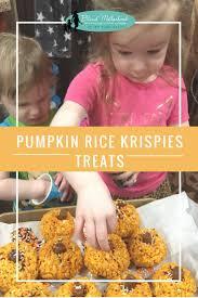 Pinterest Rice Krispie Halloween Treats by 107 Best Rice Krispie Treats Images On Pinterest Rice Krispies