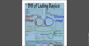 BOL - (Bill Of Lading) The Title To The Goods - How You Get Paid ... Straight Bill Of Lading Universal Form Snapout 3ply W Carbon Trucking Of Template Tagua Spreadsheet Sample Collection Doc Free Bol 5 Templates Excel Ocean Commercial Cbl Data Requirements Preparation Format Bol Document Kendicharlasmotivacionalesco Sample Documents Abf Best Nfcmobiledevices Aaa Cooper Blank Designs 753 Searchexecutive 59 Success Secrets Most Asked Questions On 29 Word Pdf