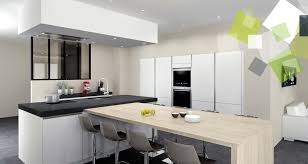cuisine pas cher déstockage cuisine évier plan de travail kitchenette pas cher