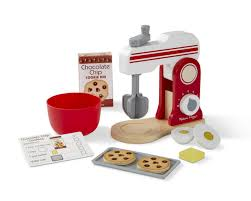 Melissa & Doug Blend & Bake Mixer Play Set Its National Cupcake Day Heres How You Can Score The Melissa Benishay On Getting Fired And Launching Her Baked The Latest From Soco Page 2 Oc Mix Pizza Get Free Pizza Deals Saturday Four Twenty Blackbirds Pie Book Uncommon Recipes Summer 365 Visiting Gift Guide 2018 Delicious Catering In Mong Kok Hong Kong Klook By Cupcakes Greatest Assorted Bitesize 25 Count Promo Coupon Code Tanga Sherpa Hoodie Facebook Park Jockey Cookiecuttercom Home Facebook