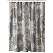 Gray Ombre Curtains Target by Best 25 Gray Shower Curtains Ideas On Pinterest 84 Shower