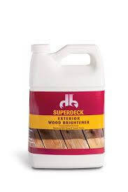 superdeck deck and dock elastomeric coating colors deck dock elastomeric coating 3100 duckback