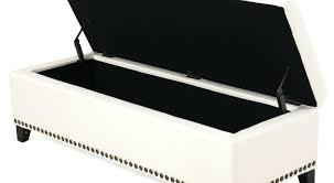Narrow Upholstered Bench Narrow Upholstered Bench Uk Narrow