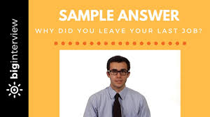 How To Answer: Why Did You Leave Your Last Job? Beautiful Reason For Leaving Resume Atclgrain Top 10 Details To Include On A Nursing And 2019 Writing Guide Reason Leaving Examples Focusmrisoxfordco 8 Reasons Why I Quit My Dream Job Be Stay At Home Mom Parent New On Letter Sample Collection Good Your How Job Within 15 Months Hurts Future Hiring Chances Resignation Family A Employee Transition Plan Template Luxury Best Explanation This Interview Question Application Reasons An Application Ajancicerosco