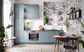 häcker küchen küche design