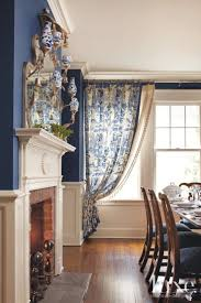 Curtains For Dining Room Bay Window Curtain Ideas Windows Modern Beautiful Balloon Delectables Home Design Delectable
