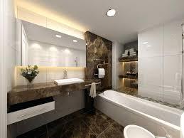 Simple Bathroom Designs In Sri Lanka by Small Bathroom Modern Design Ideas U2013 Luannoe Me