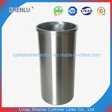 China Truck Accessories Cylinder Liner Used For Daf 2800 95 - China ... Accsories Per Lvo Fh4 Acitoinox Truck Parts Stainless Steel Offroad Rated Heavy Duty 4x4 6x6 8x8 Wheeled Chassis Trucks First Team Auto Mall New Volkswagen Nissan Subaru Hyundai Vehicle Klute Equipment Nos Impala Literature 1958 Passenger Car Truck Aftermarket Used Headlights For Most Medium Interior Stainless Steel Interior Door Handle Flatbed Pickup For A Best Elegant Twenty Images Ram Trucks 2015 Cars And Rigid Insert Panel Molle 15in X 2575in Ripm Camping Gear