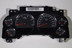 Used GMC Truck Gauges For Sale Products Custom Populated Panels New Vintage Usa Inc Isuzu Dmax Pro Stock Diesel Race Truck Team Thailand Photo Voltmeter Gauge Pegged On 2004 Silverado Instrument Cluster Chevy How To Test Fuel Pssure On A Dodge Ram With Common Workshop Nissan Frontier Runner Powered By Cummins Power Edge 830 Insight Cts Monitor Source Steering Column Pod Ford Enthusiasts Forums Lifted Navara 25 Diesel Auxiliary Gauges Custom Glowshifts 32009 24 Valve Gauge Set Maxtow Performance Gauges Pillar Pods Why Egt Is Important Banks 0900 Deg Ext Temp Boost 030 Psi W Dash Pod For D