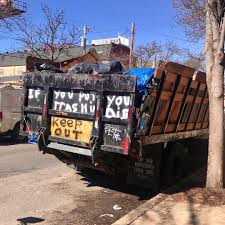 100 New Harrisburg Truck Body Do Not Mess With This South Philly Trailer On Top Of Philly News