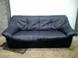 coussin canapé sur mesure résultat supérieur coussin de canapé sur mesure beau canapé housse