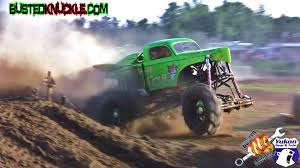 KING SLING 3 WHEEL FREESTYLE CRASH! | Off The Beaten Path Perhaps ... Monster Truck Police Car Games Online Crashes 1 Dead 2 Injured In Ctortrailer Crash Plymouth Crash Stock Photos Images Jam 2014 Avenger Monster Truck Crashrollover Youtube Videos Of Trucks Crashing Best Image Kusaboshicom Malicious Tour Coming To Northwest Bc This Summer Grave Digger Driver Hurt At Rally Rc Police Chase Action Toy Cars Crash And Rescue Reported Plane Turns Out Be A Being Washed Driver Recovering After Serious Report Fails Wpdevil Archives Page 7 Of 69 Legendarylist