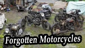 Old Forgotten Motorcycles Junkyard Found. Abandoned Rusty ... 100 Year Old Indian Whats In The Barn Youtube Bmw R65 Scrambler By Delux Motorcycles Bikebound Find Cars Vehicles Ebay Forgotten Junkyard Found Abandoned Rusty A Round Barn 87 Honda Goldwing Aspencade My Wing 1124 Best Vintage Wheels Images On Pinterest Motorcycles 1949 Peugeot Model 156 Classic Motorcycle 1940 Knucklehead Find Best 25 Finds Ideas Cars Barnfind Deuce Roadster Hot Rod Network Sold 1929 Monet Goyon 250cc Type At French Classic Vintage 8 Nglost Brough Rotting Are Up For Sale Wired