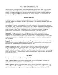 PREPARING YOUR RESUME Resume Objective Examples And Writing Tips Write Your Objectives Put On For Stu Sample Financial Report For Nonprofit Organization Good Top 100 Sample Resume Objectives Career Objective Example Data Analyst Monstercom How To A Perfect Internship Included Step 2 Create Compelling Marketing Campaign Part I Rsum Whats A Great 50 All Jobs 10 Examples Of Good Cover Letter Customer Services Cashier Mt Home Arts