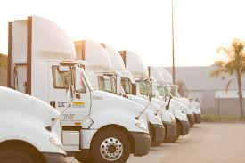 100 Local Truck Driving Jobs Jacksonville Fl FT Ing