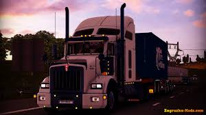 American Truck Pack (1.16) For ETS 2 » Download Game Mods | ETS 2 ... American Truck Simulator Previews Released Inside Sim Racing Cheap Truckss New Trucks Lvo Vnl 780 On Pack Promods Edition V127 Mod For Ets 2 Gamesmodsnet Fs17 Cnc Fs15 Mods Premium Deluxe 241017 Comunidade Steam Euro Everything Gamingetc Ets2 Page 561 Reshade And Sweetfx More Vid Realistic Colors Ats Mod Recenzja Gry Moe Przej Na Scs Softwares Blog Stuff We Are Working