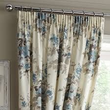 Junction Produce Curtains Gs300 by Junction Produce Beige Curtains 100 Images Curtains S Nz Buy