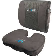 Soft & Care Seat Cushion Review | Lumbar Support Pillow Memory Foam Seat Cushion Set Bodsupport Amazon New Product Cooling Adult Stadium Car Bus Driver Outdoor Amazoncom Wondergel The Origional Seat Cushion With Washable Cover Air Hawk Top Deals Lowest Price Supofferscom My Drivers Fix Dodge Diesel Truck Resource Ergonomic Reviews Office Chair Pillow For Drivers Best Treatment Sciatic Nerve Sciatica Pain Relief Permanent Repair Diy Dodge Ram Forum Forums Truck Driver Cushions Archives Truckers Logic Pssure Relieving Youtube Who Else Wants Gel For And Trailer 5 Cushions R J Trucker Blog