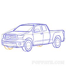 19 Trucks Drawing Pickup Truck HUGE FREEBIE! Download For PowerPoint ... How To Draw 1 Truck Youtube The Best Trucks Of 2018 Pictures Specs And More Digital Trends To A Toyota Hilux Pick Up Pickup Vinyl Graphics Casual For Old Chevy Drawing Tutorial Step By A 52000 Plugin Electric Pickup Truck W Range Extender Receives Ford Stock Illustration Illustration Draw 111455442 By Rhdragoartcom Easy 28 Collection High Quality Free What Ever Happened The Affordable Feature Car Cool Drawings Of An F150 Sstep