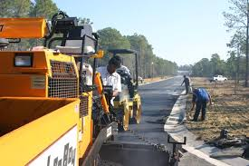 How to Find the Best Asphalt Paving Contractors for Your Own Preferences